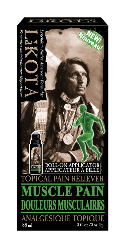 lakota-muscle-pain-relief-topical